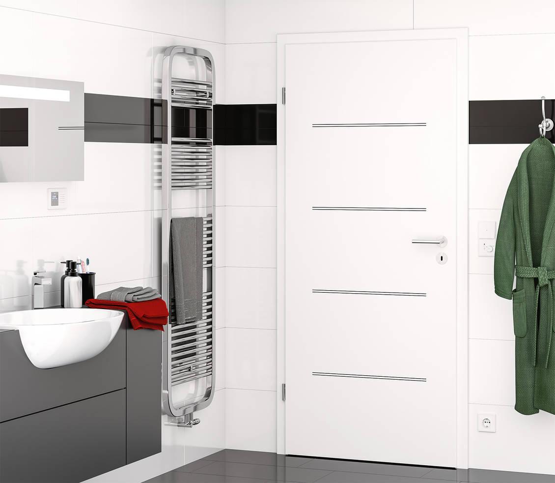 k hnlein t ren cpl innent ren. Black Bedroom Furniture Sets. Home Design Ideas