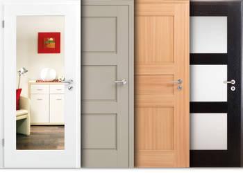 modellreihen der firma k hnlein gmbh. Black Bedroom Furniture Sets. Home Design Ideas