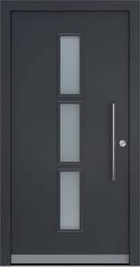 k hnlein t ren masse ausf hrungen. Black Bedroom Furniture Sets. Home Design Ideas