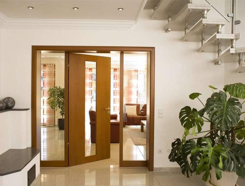 corona l2 glast r kirschbaum mediterran system k noplan stumpf einschlagend verdeckt. Black Bedroom Furniture Sets. Home Design Ideas