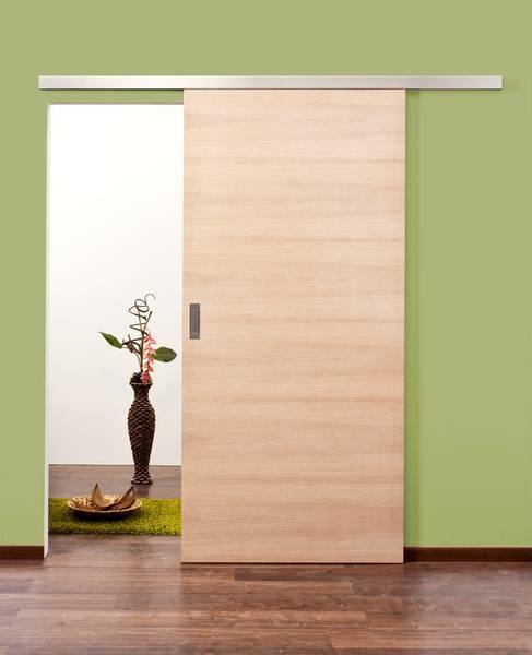 k hnlein t ren k hnlein t ren vario. Black Bedroom Furniture Sets. Home Design Ideas