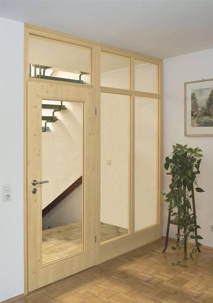 terra standard glatt fichte massiv geb rstet pigmentiert lackiert la xxl riegelstock massiv. Black Bedroom Furniture Sets. Home Design Ideas