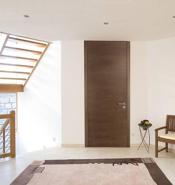vario vgq nussbaum maron quer furniert system k noplan stumpf einschlagend verdeckt. Black Bedroom Furniture Sets. Home Design Ideas