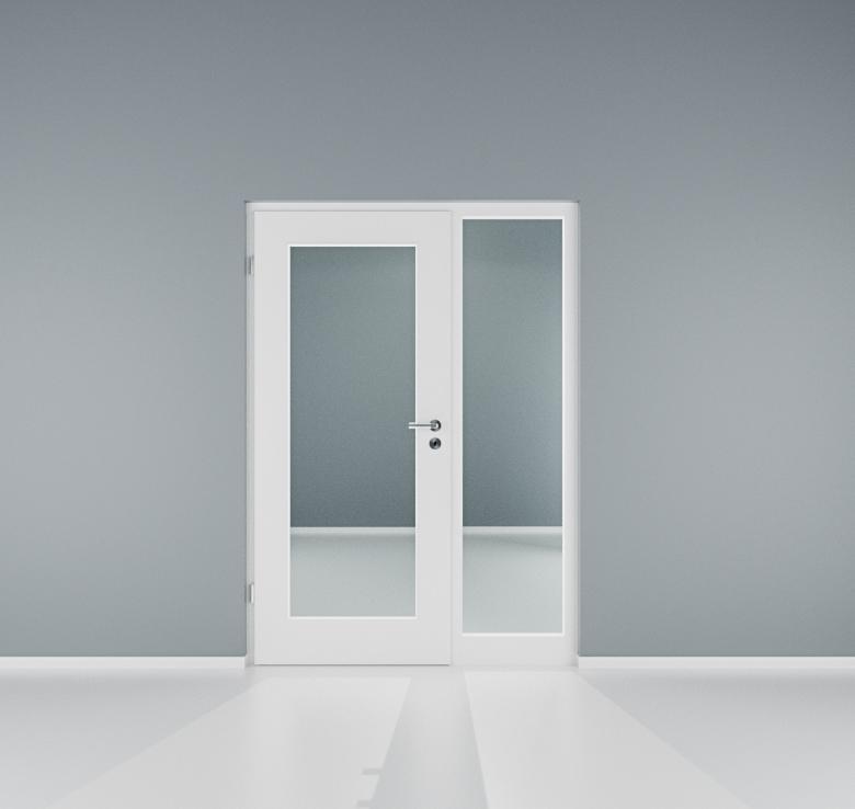 Tür-Lösungen nach Maß von Köhnlein Türen