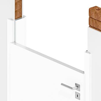 k hnlein t ren masse verstellbereiche. Black Bedroom Furniture Sets. Home Design Ideas