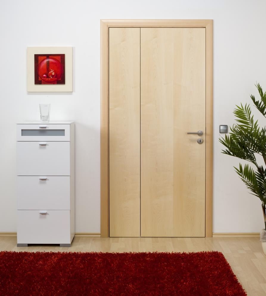 k hnlein t ren k hnlein t ren presse. Black Bedroom Furniture Sets. Home Design Ideas