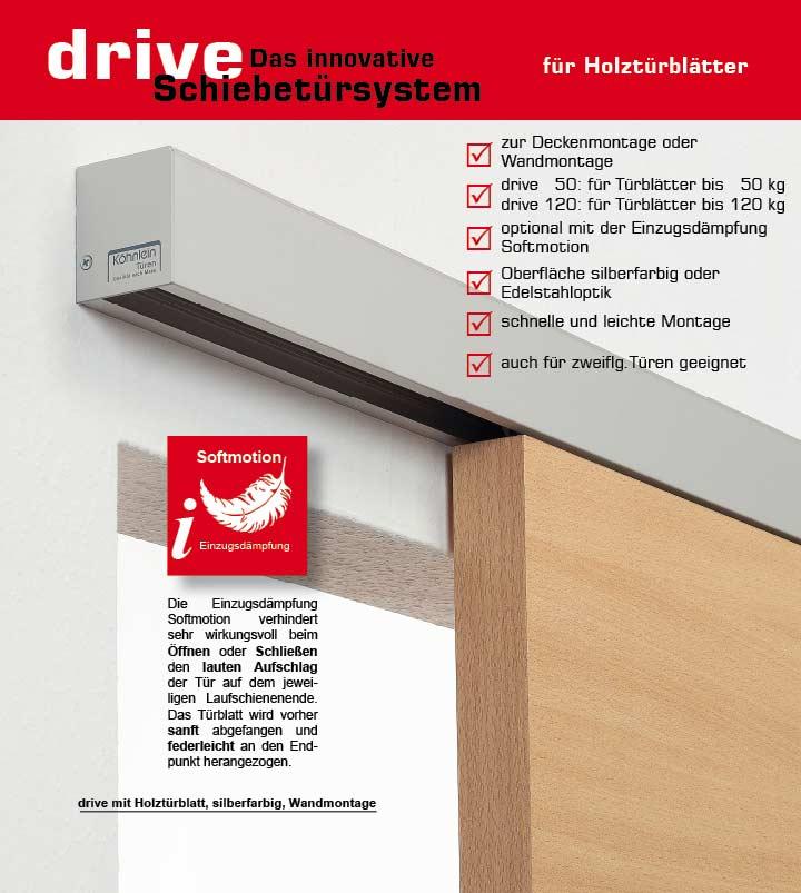Innovative Matratze Fur Doppelbett Erlaubt Eine Bewegungsfreiheit ...
