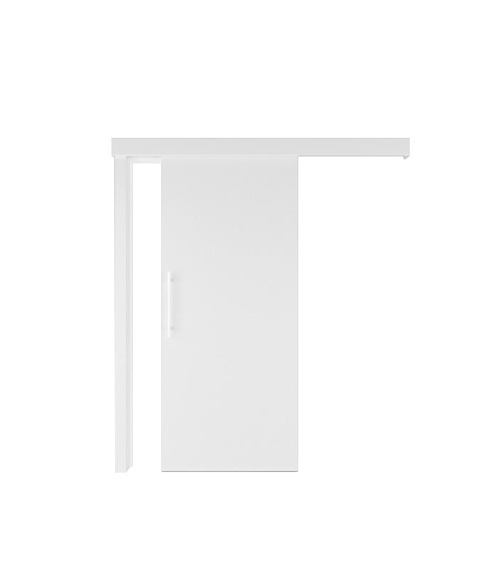k hnlein t ren anschlag din richtung. Black Bedroom Furniture Sets. Home Design Ideas
