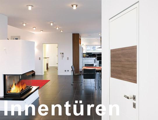k hnlein t ren k hnlein t ren t ren von k hnlein innent ren haust ren und objektt ren. Black Bedroom Furniture Sets. Home Design Ideas