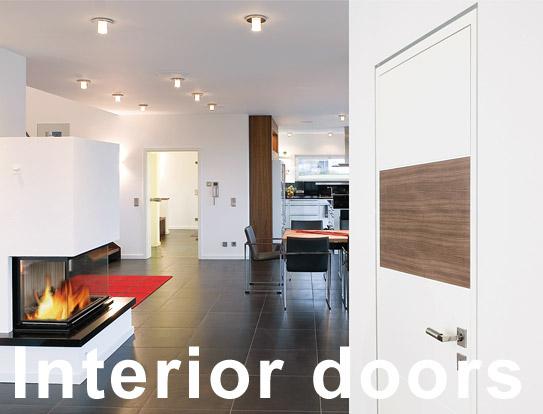 k hnlein t ren k hnlein t ren home. Black Bedroom Furniture Sets. Home Design Ideas