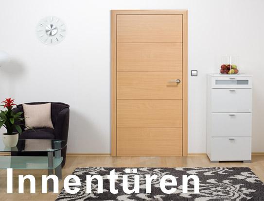 k hnlein t ren k hnlein t ren innent ren. Black Bedroom Furniture Sets. Home Design Ideas