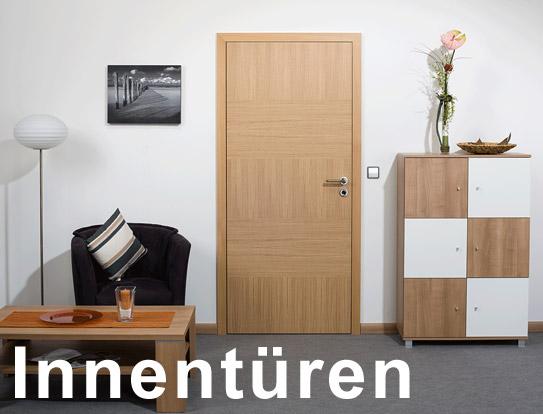 kosten innentren beautiful with innentren folieren with kosten innentren simple beispiel with. Black Bedroom Furniture Sets. Home Design Ideas